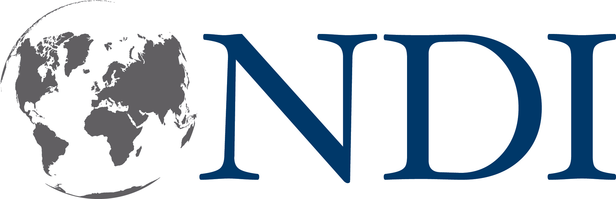 NDI Logo with -NDI- initials only, no wording (JPG).jpg