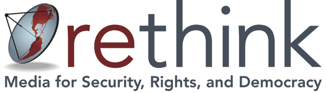 ReThink logo square copy 2.png