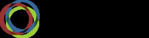 Web+Foundation+logo-transparent.png