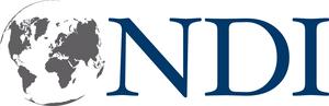 NDI+Logo+with+-NDI-+initials+only,+no+wording+(JPG).jpg
