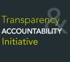 Transparency and Accountability Initiative logo.JPG