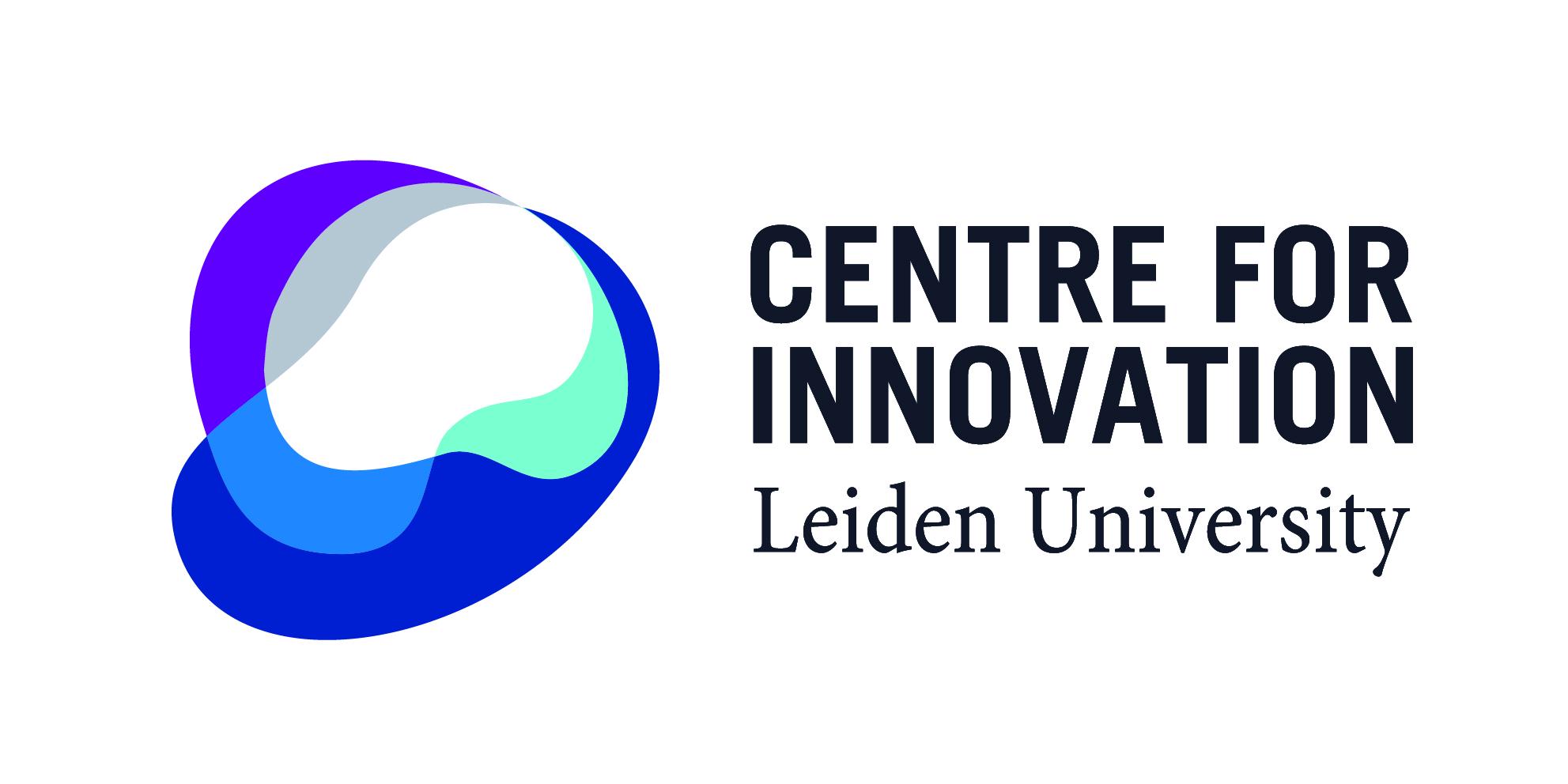 CFI_Logo_CMYK (1).jpg