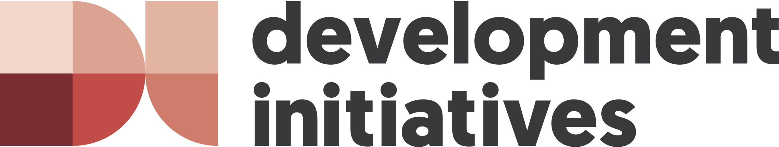 Development_Initiatives_Primary Logo_CMYK(1).png