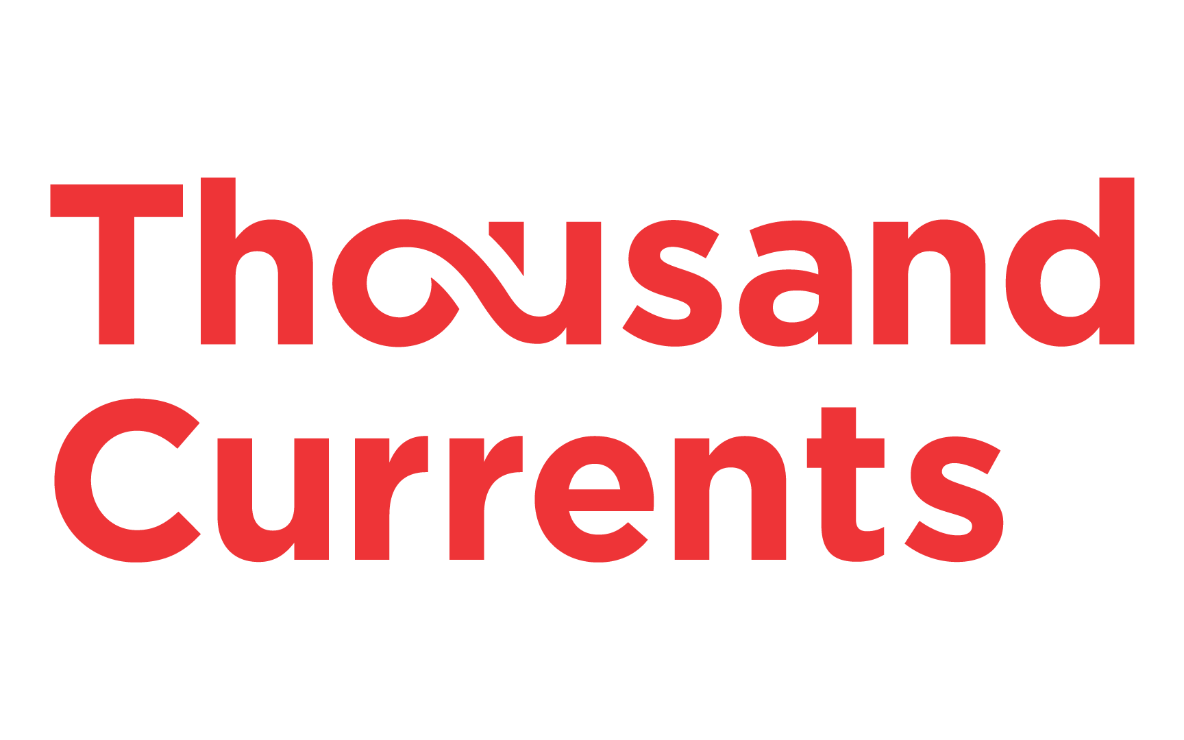 thousand-currents-logo-24x15 (1).png