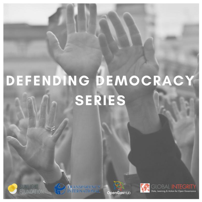 Defending Democracy Series.png