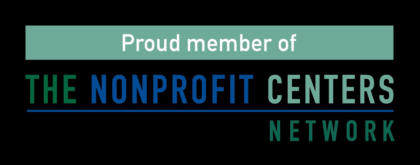 NCN_proud_member_mark_v1-01.png