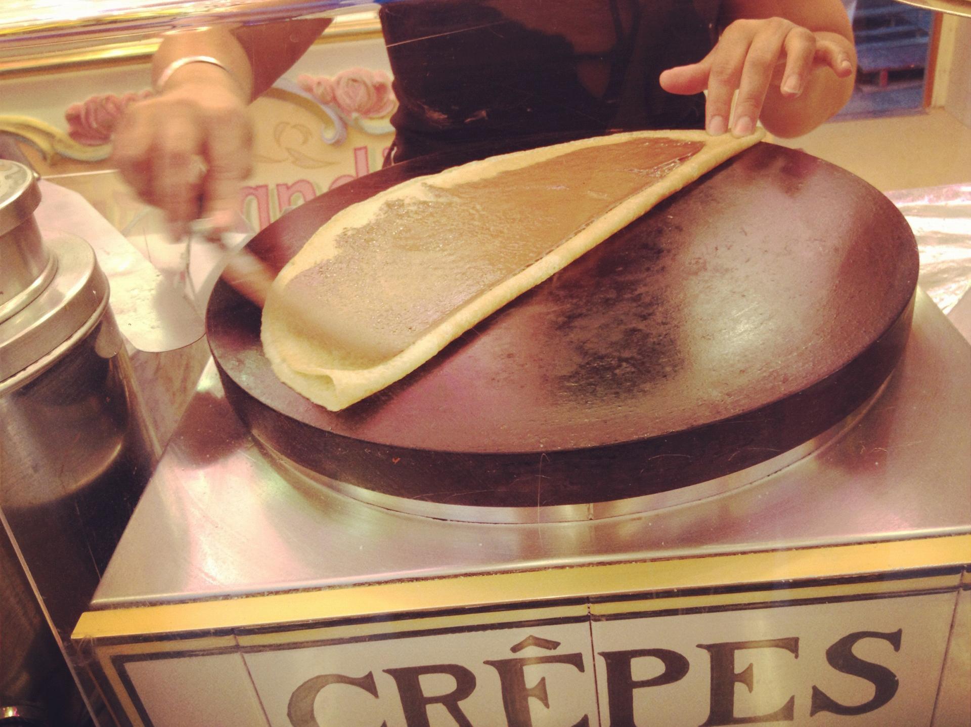 crepe2.jpg