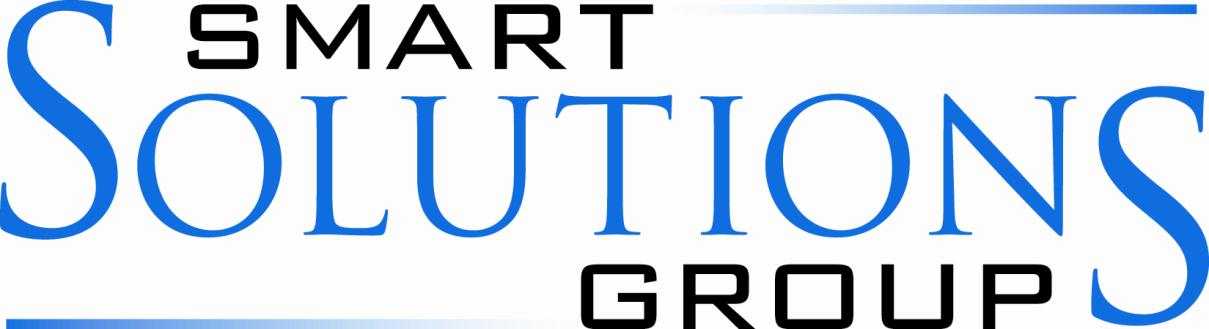 SSG Jpeg logo.jpg