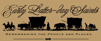 Early LDS Logo.jpg