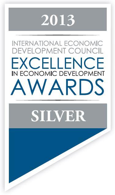 Silver Award.JPG