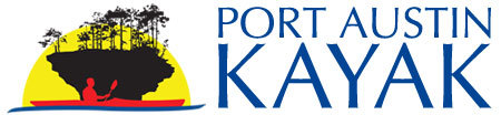 Port Austin Kayak.jpg