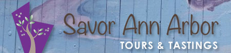 """These tours are designed to help visitors and residents alike savor the unique things Ann Arbor Michigan has to offer. """"Ann Arbor Highlights"""" and """"Chocolate Heaven"""" are the first two themed tours available. Watch for more to follow!"""