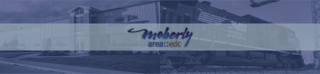Moberly Area Economic Development Corporation likes the way Map-N-Tour streamlines their Site Selection Process and acts as a real time communication tool for all stakeholders.