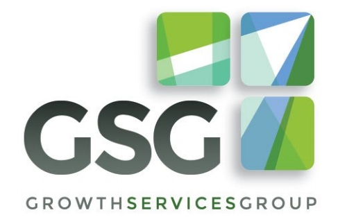 Growth Services Group Provides Workforce Intelligence that Allows Communities to Grow Business. We are pleased to be affiliated with this company that offers such a valuable resource to the economic development industry.