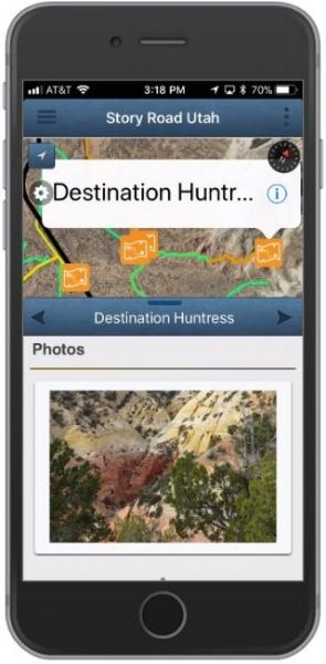 Huntress_destination mobile.JPG