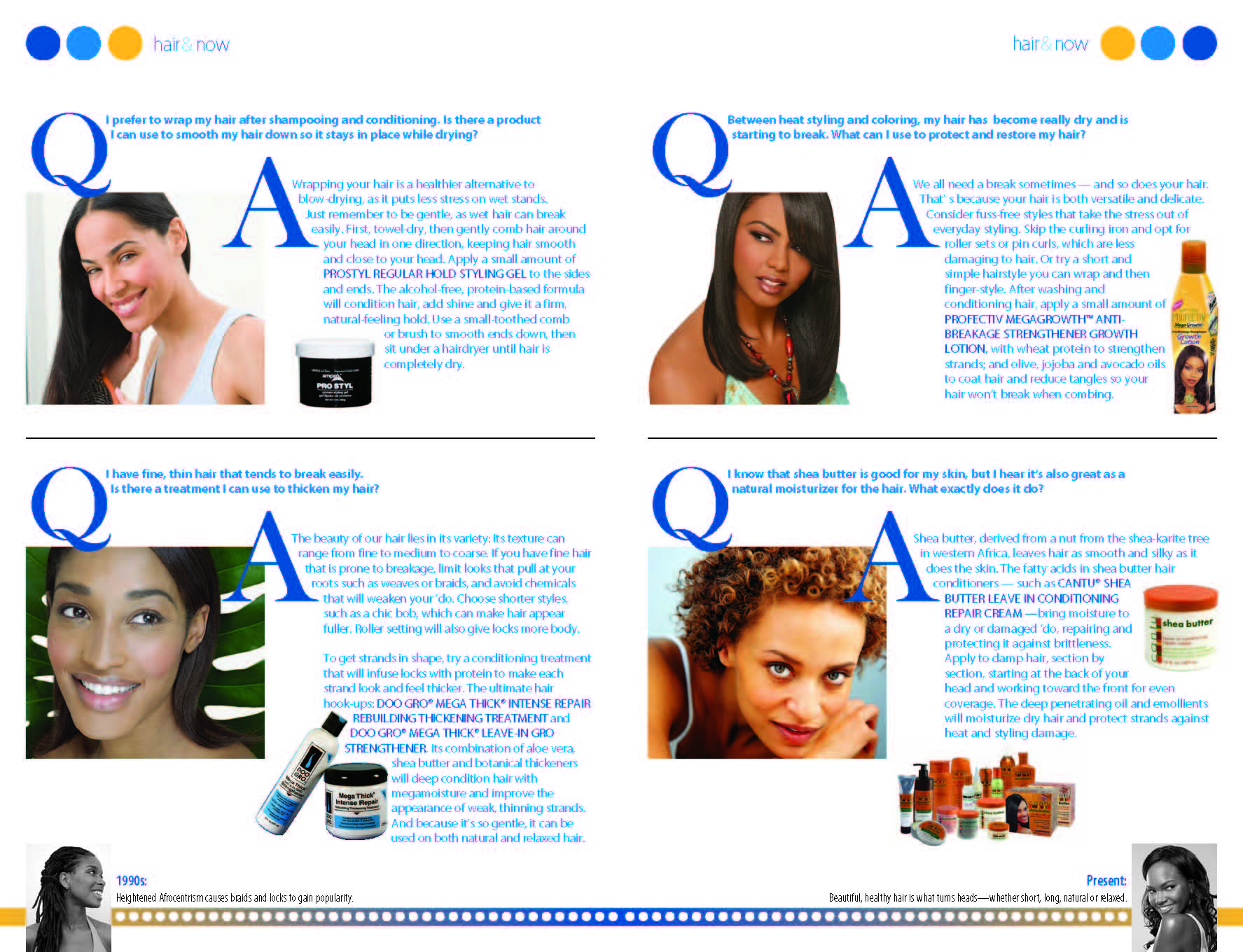 WM4740 HairGuideS03_Page_12.jpg