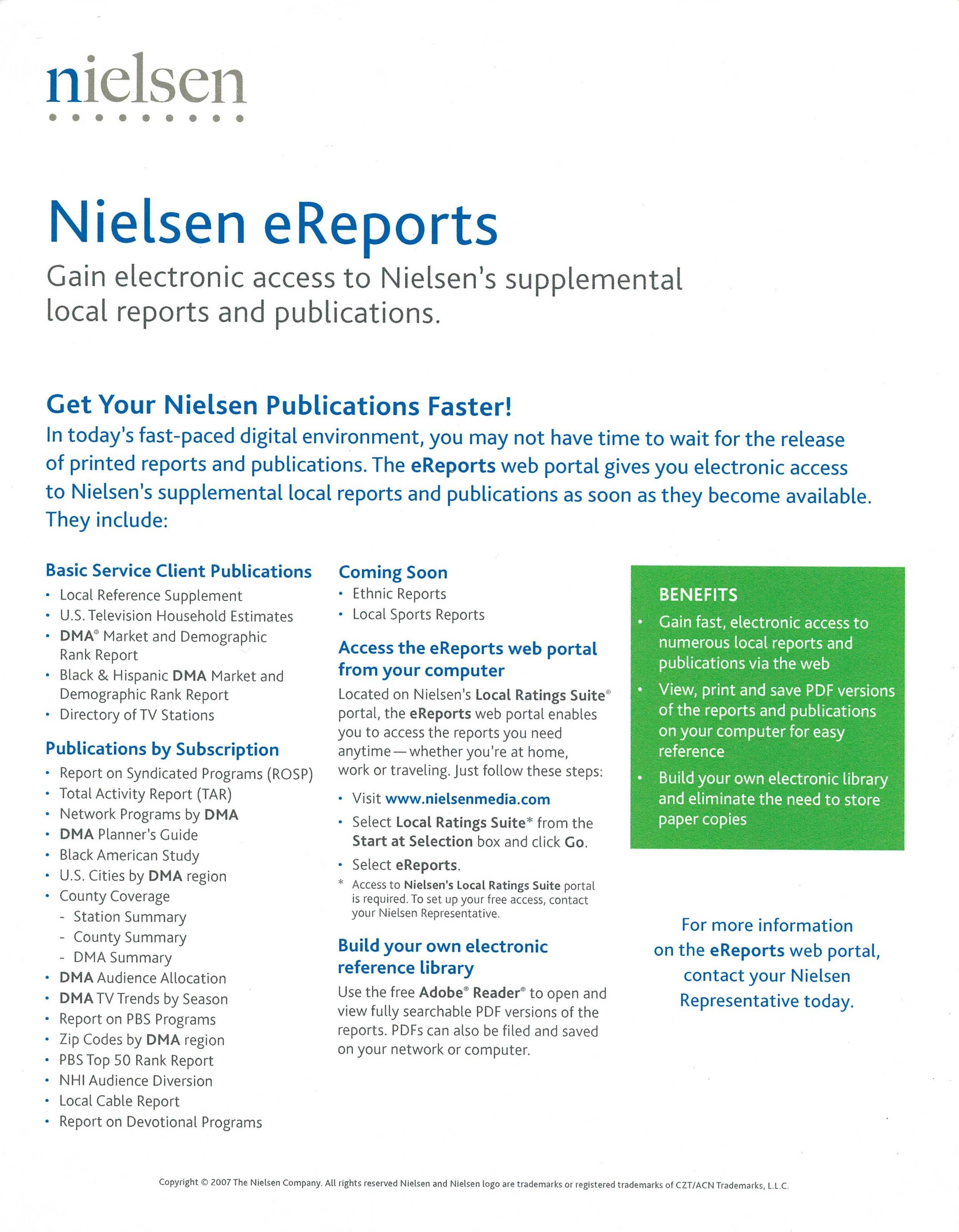 Nielsen_eReports_OneSheet.jpg