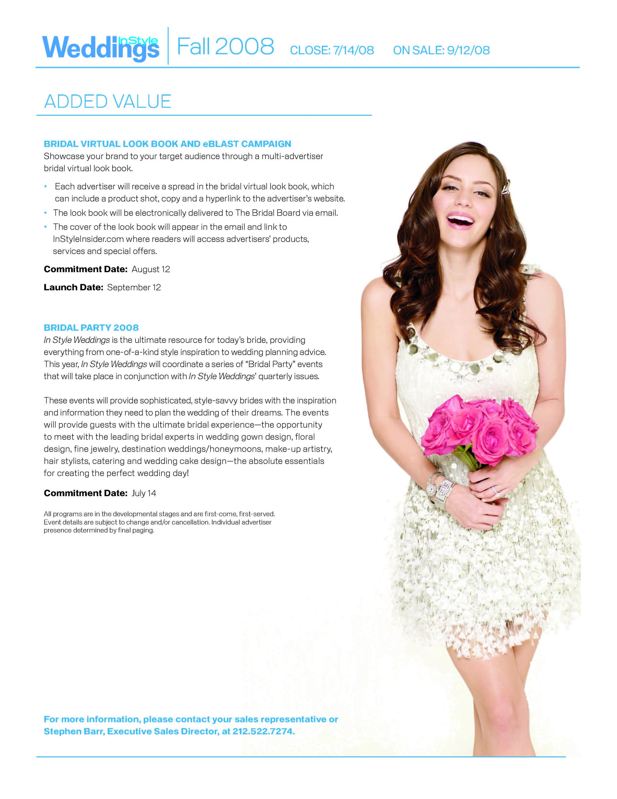 weddings_Fall08SS_Page_2.jpg