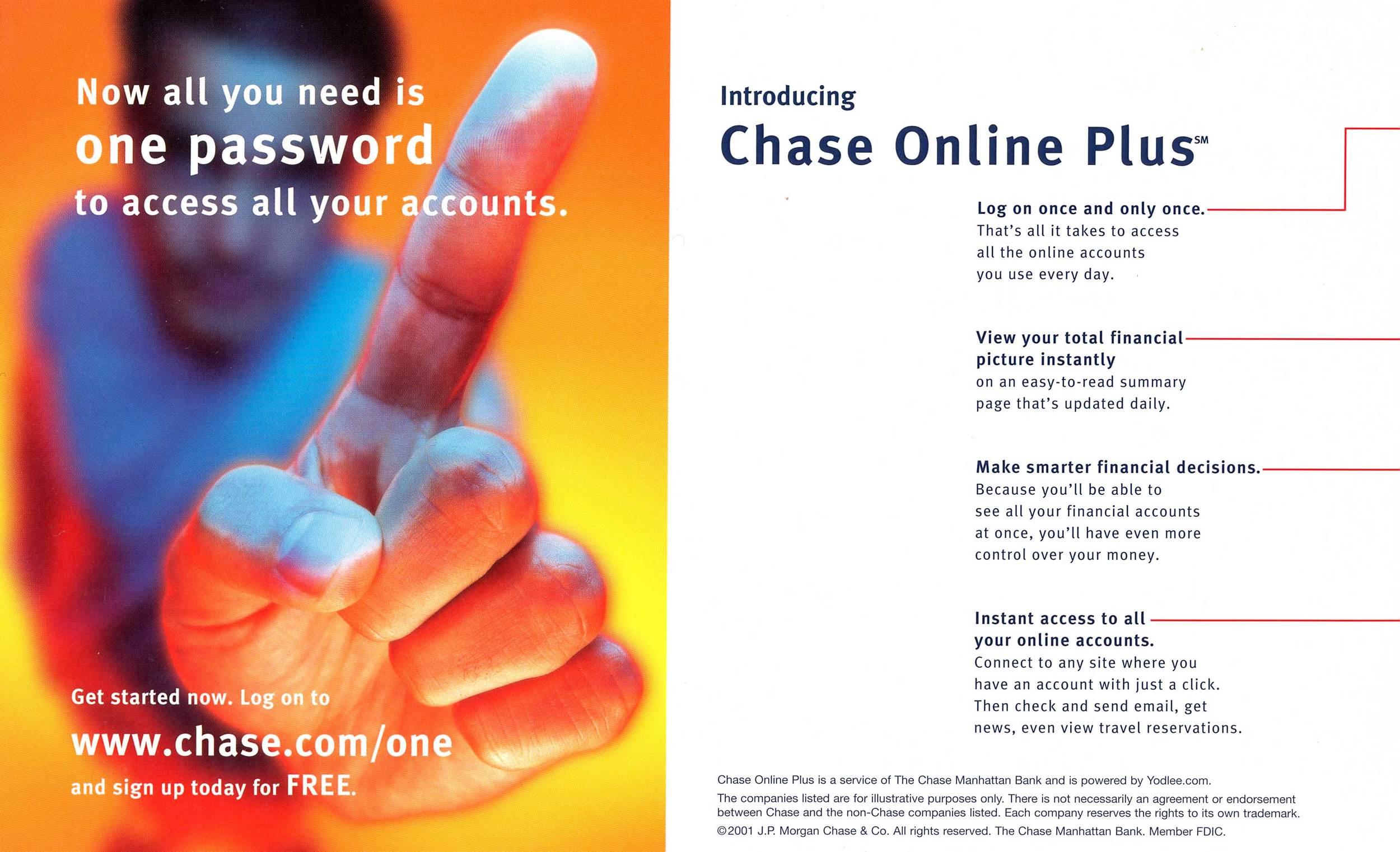 ChaseOnlinePlus_DM_Back.jpg