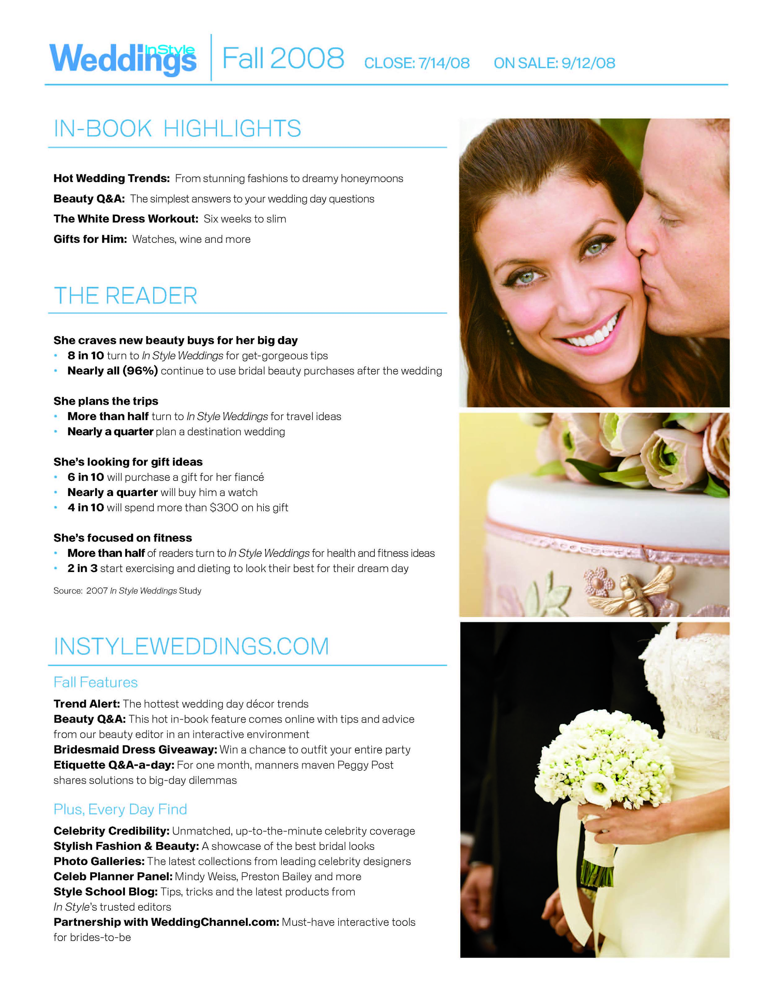 weddings_Fall08SS_Page_1.jpg