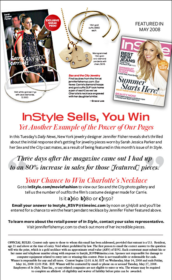 InStyle Sells & You Win.jpg