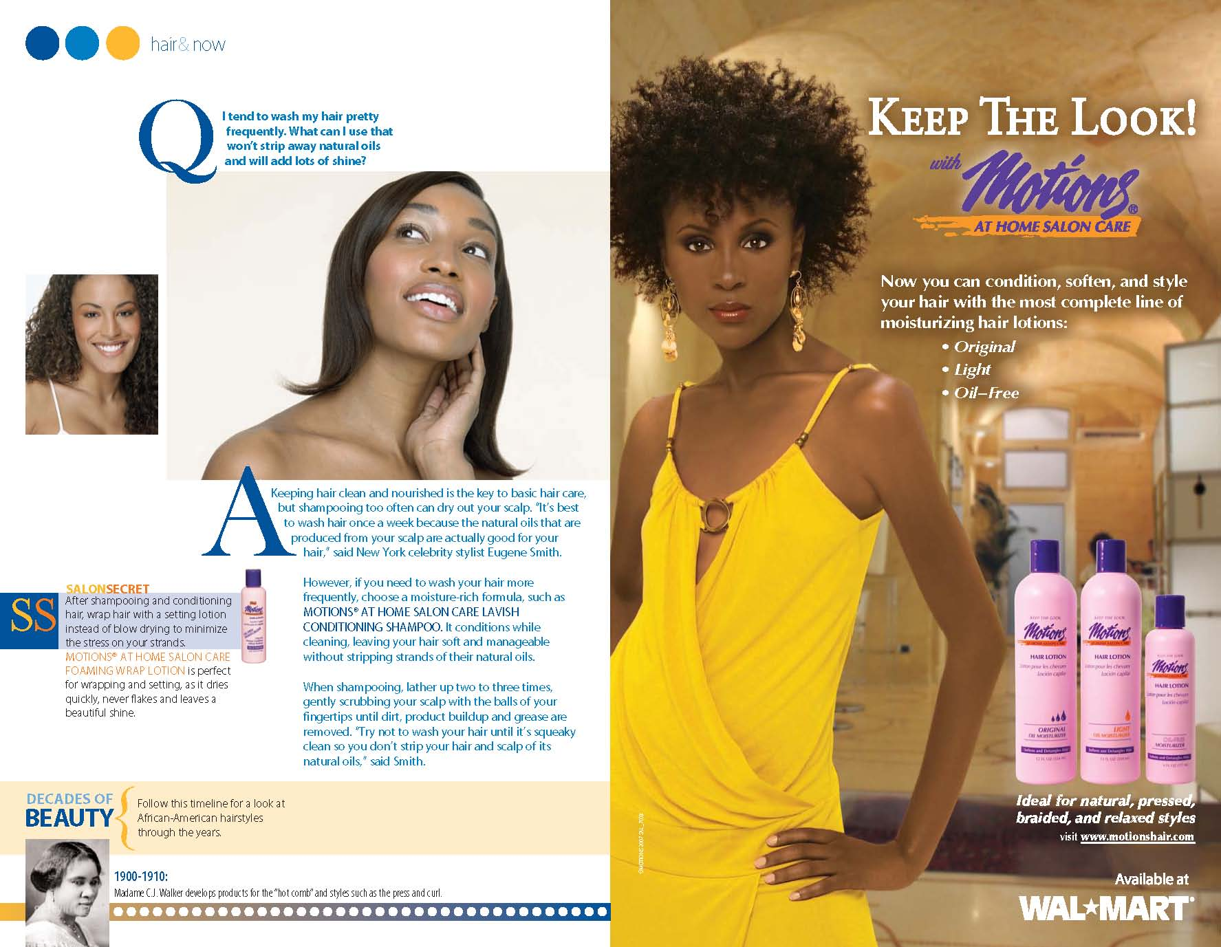 WM4740 HairGuideS03_Page_03.jpg