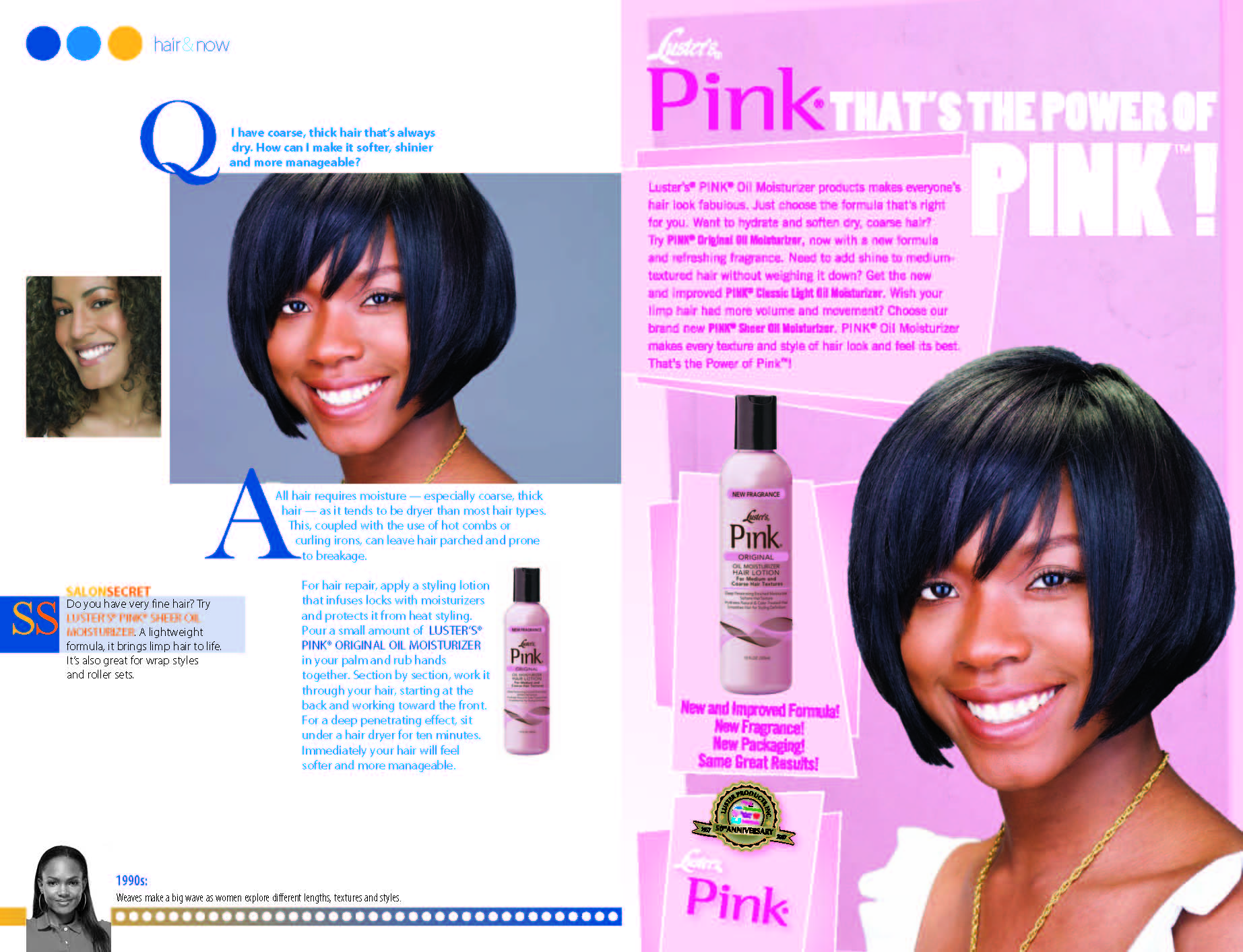 WM4740 HairGuideS03_Page_11.jpg