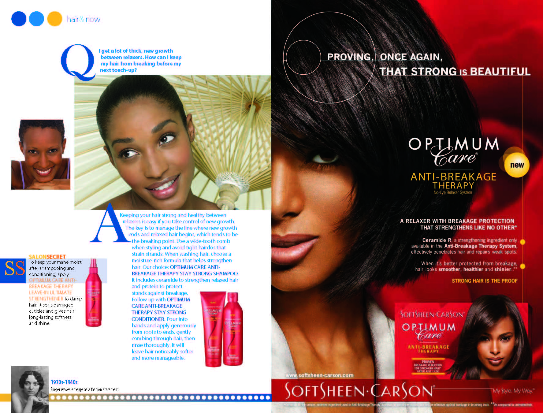 WM4740 HairGuideS03_Page_05.jpg