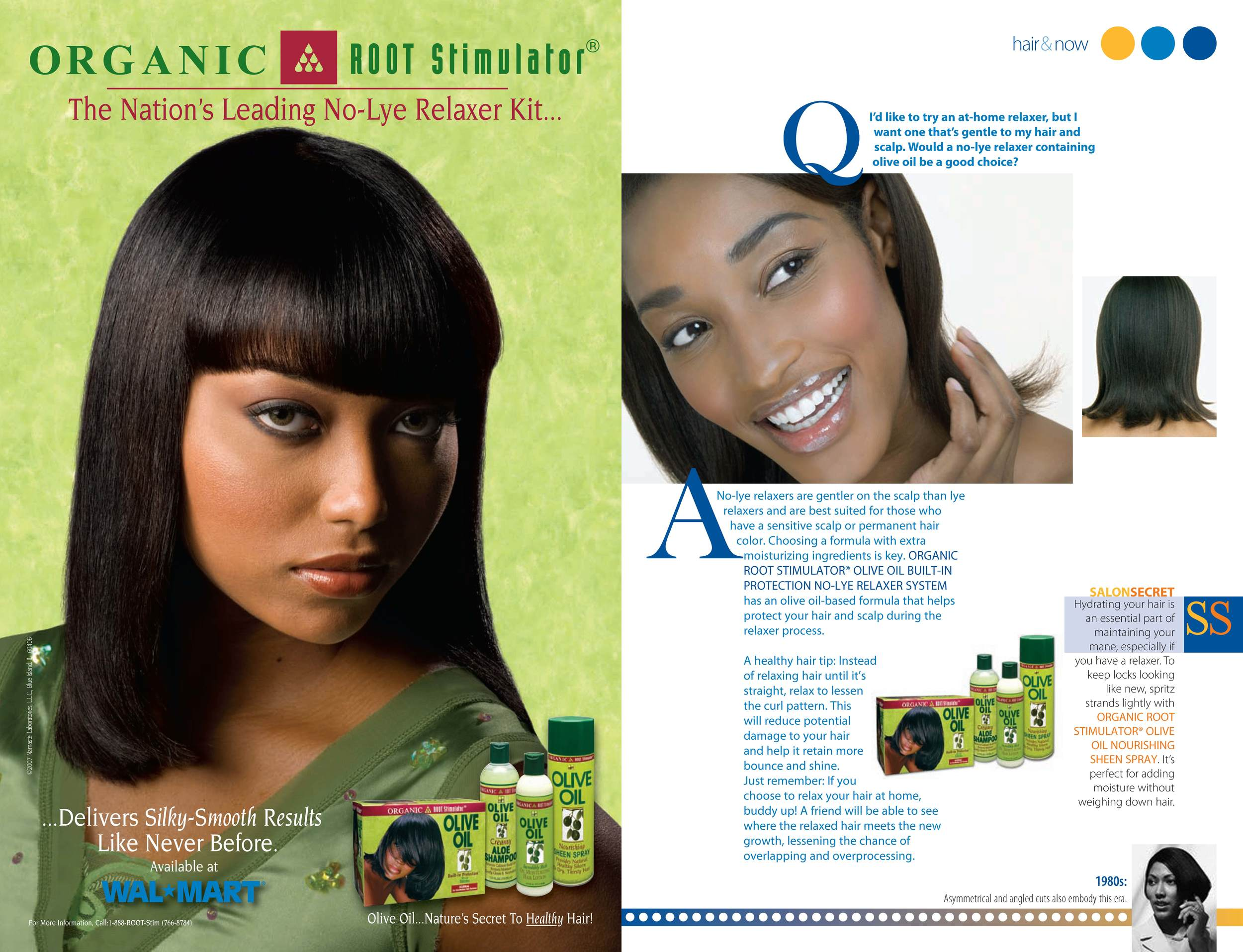 WM4740 HairGuideS03_Page_10.jpg