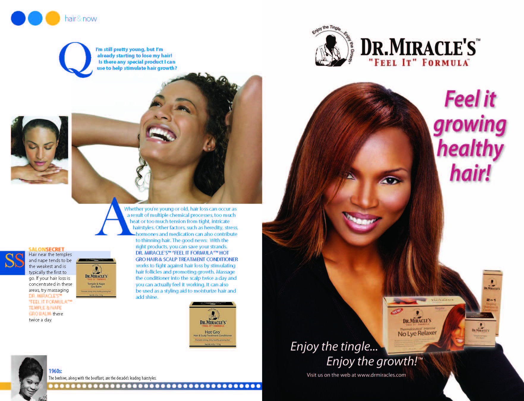 WM4740 HairGuideS03_Page_07.jpg