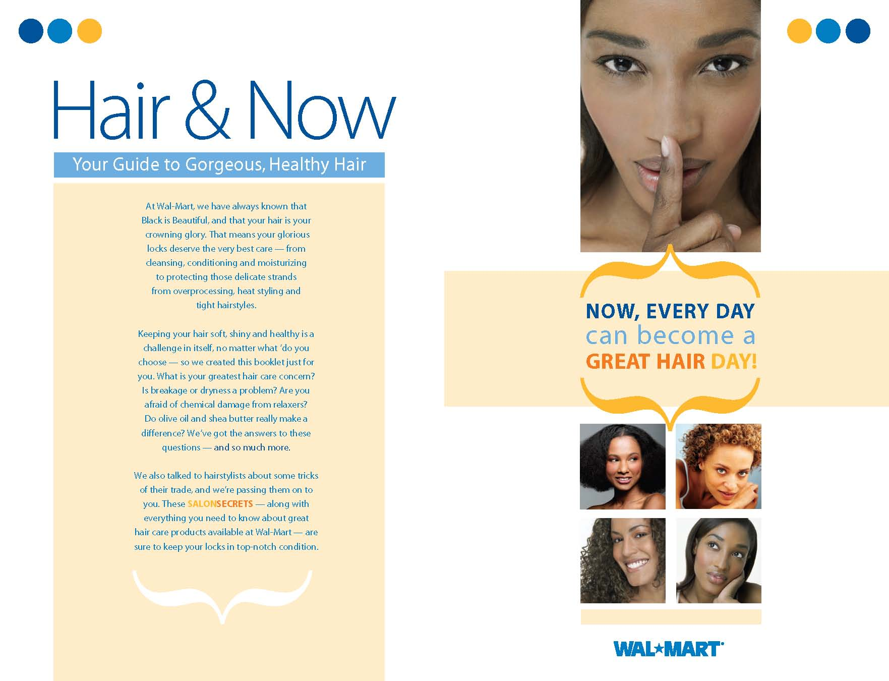 WM4740 HairGuideS03_Page_02.jpg