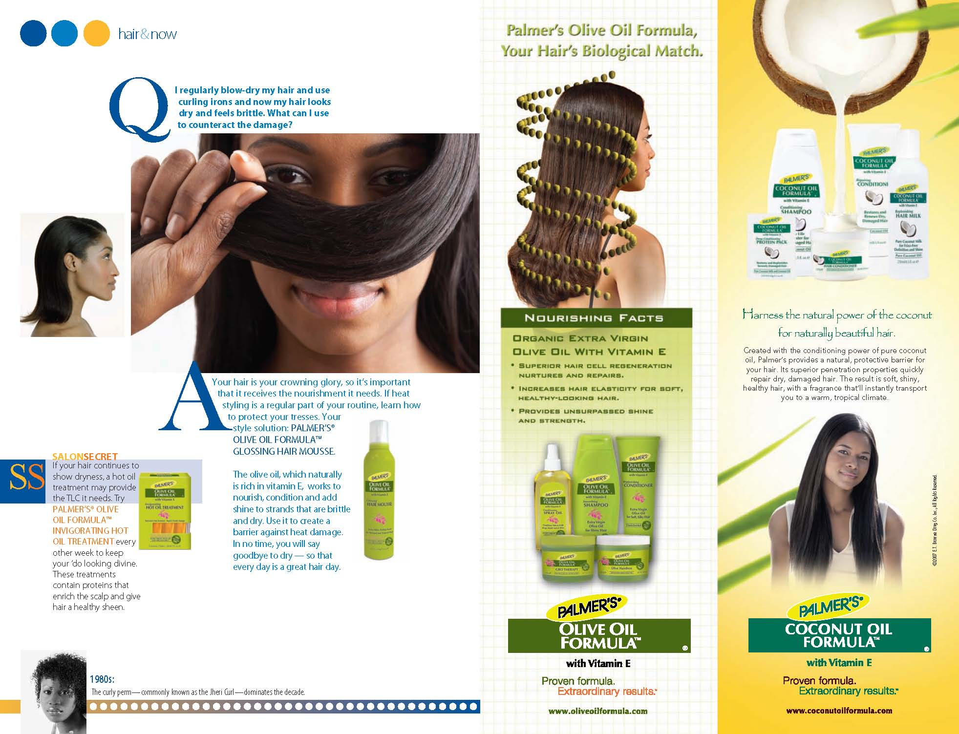 WM4740 HairGuideS03_Page_09.jpg