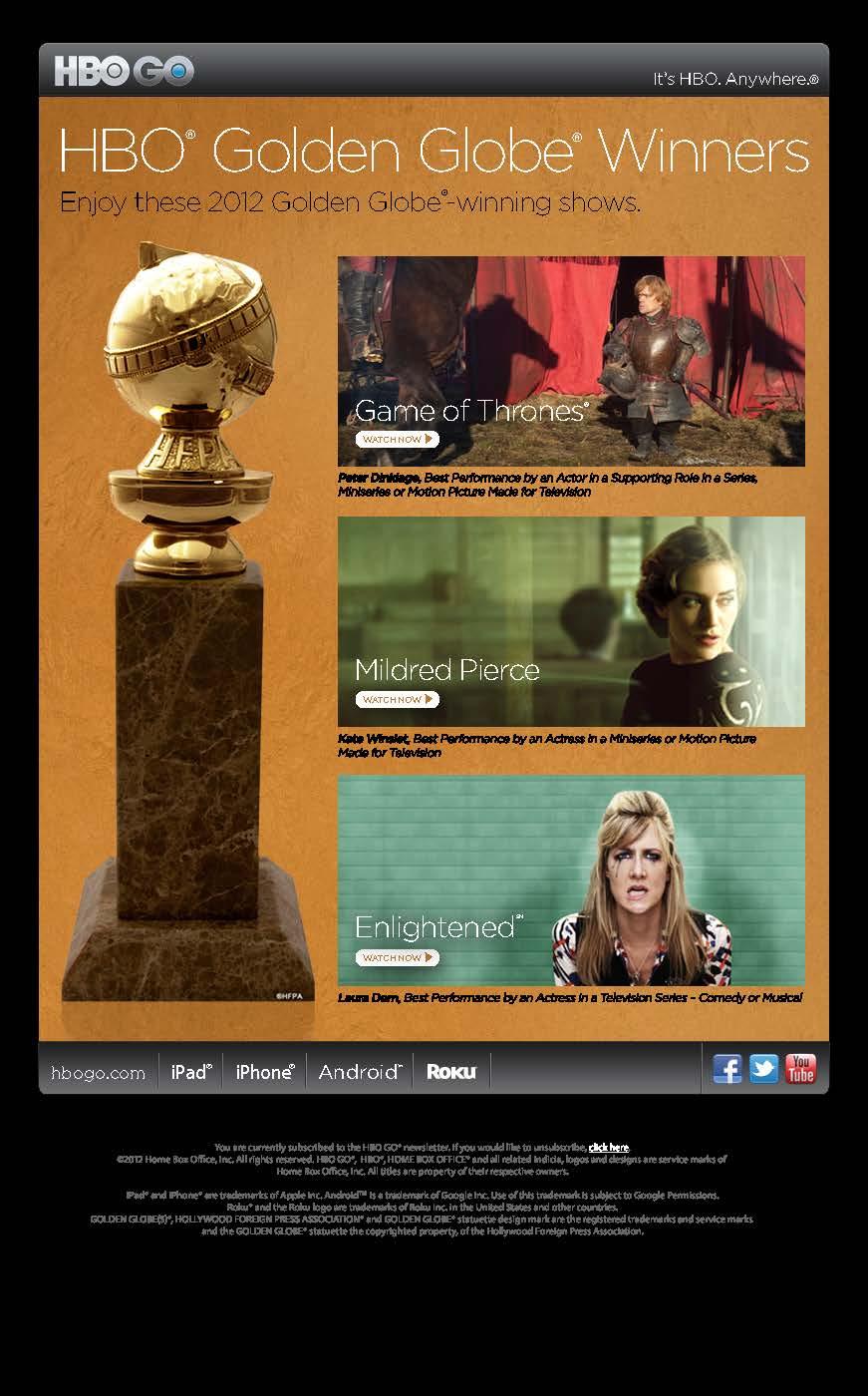 0117_NL_GoldenGlobes_Win.v2.jpg