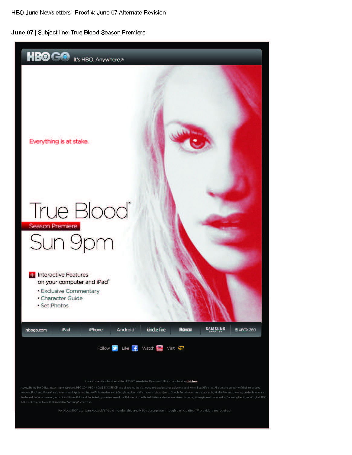 June_07_True_Blood_4.jpg