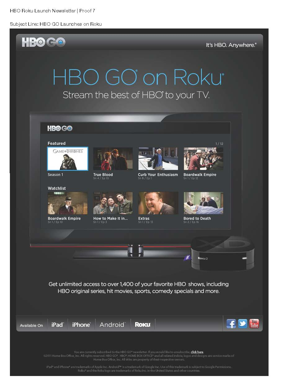 1102_HBO_Roku_p7 - Copy.jpg