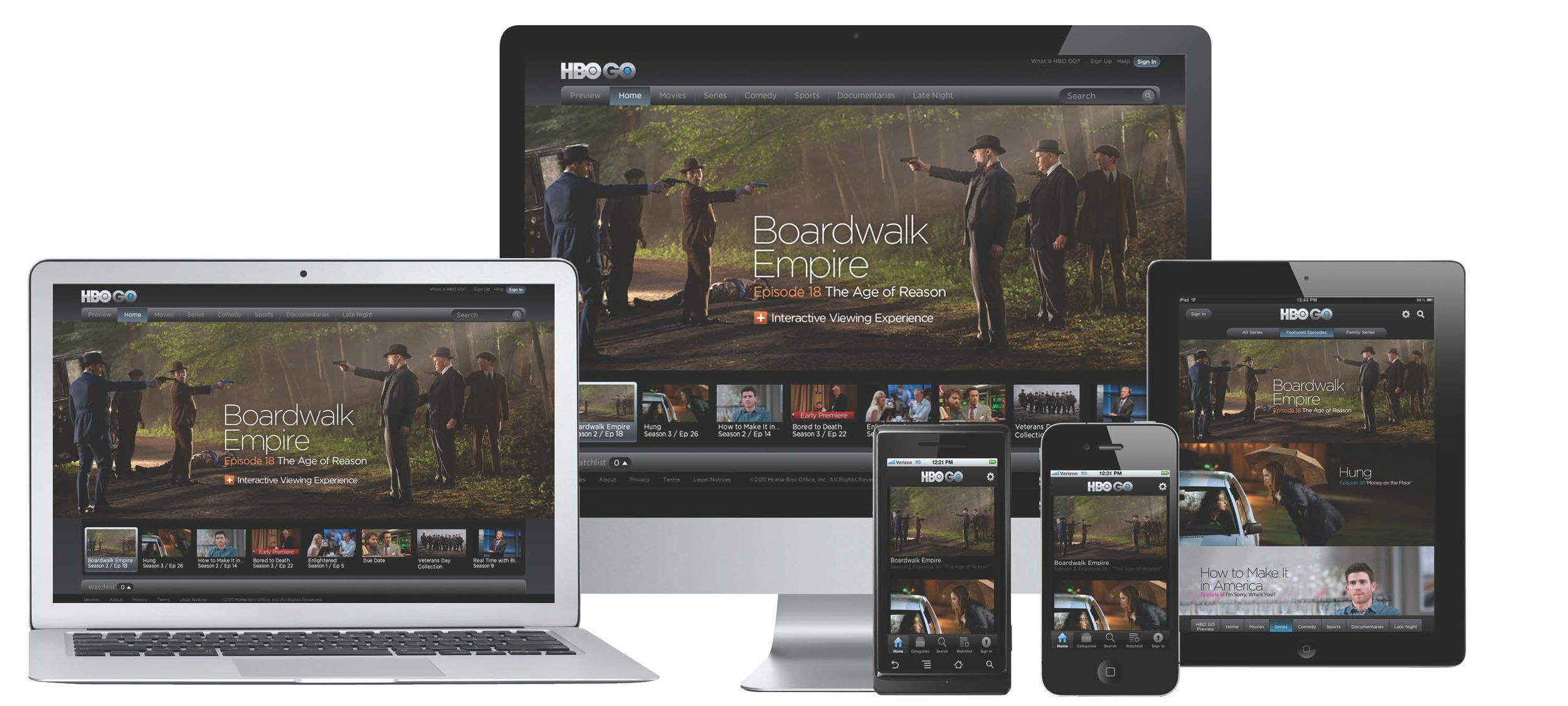 HBOGO DEVICES-Deck.jpg
