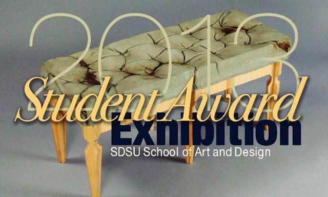 2013 Student Art Awards SDSU.jpg