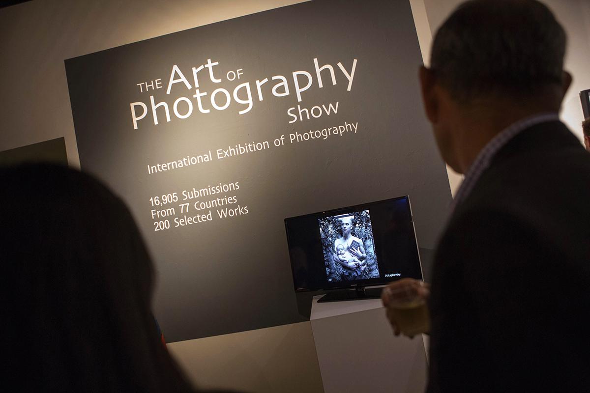 Art-of-Photography-2012_229.jpg