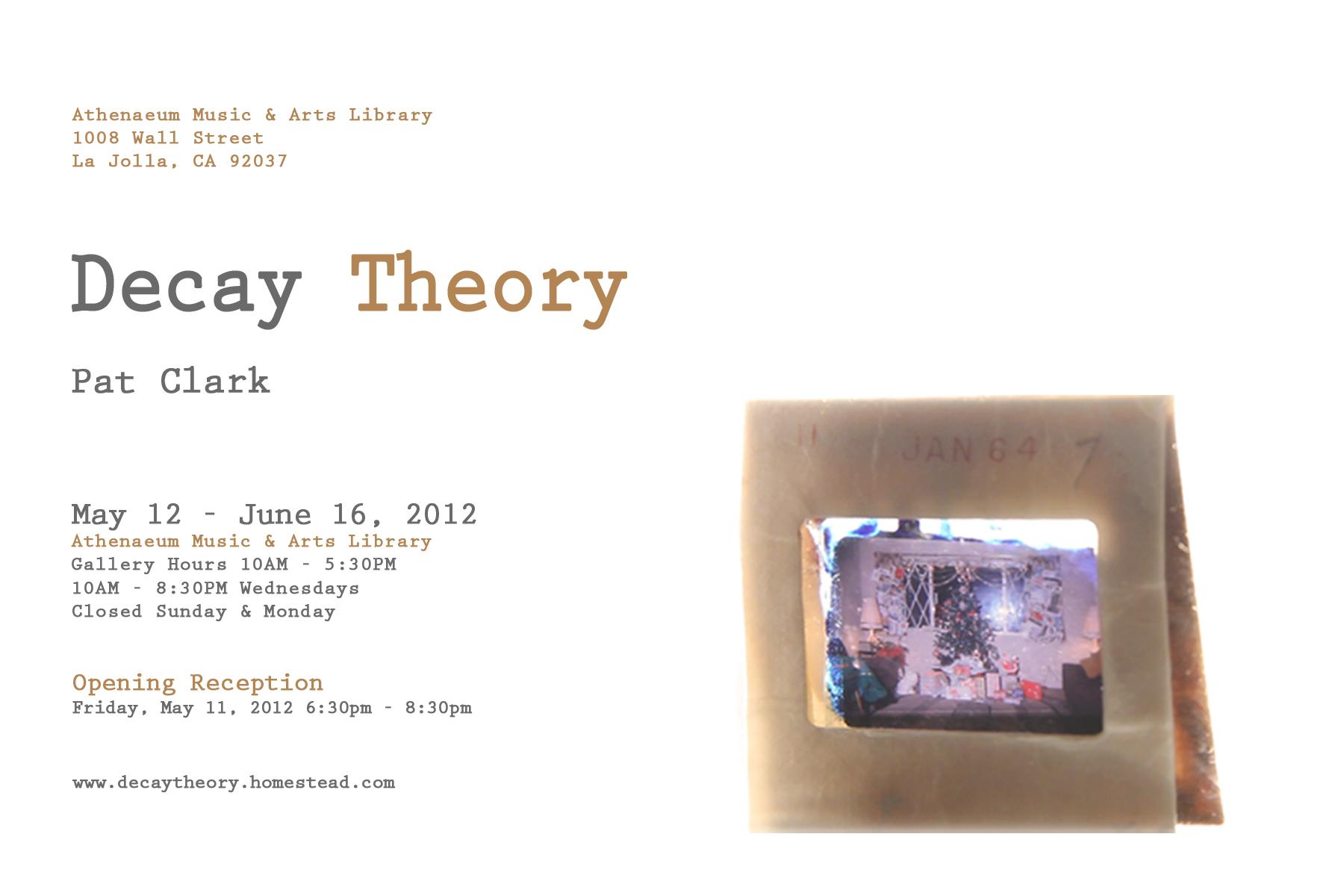 Decay Theory Back.jpg