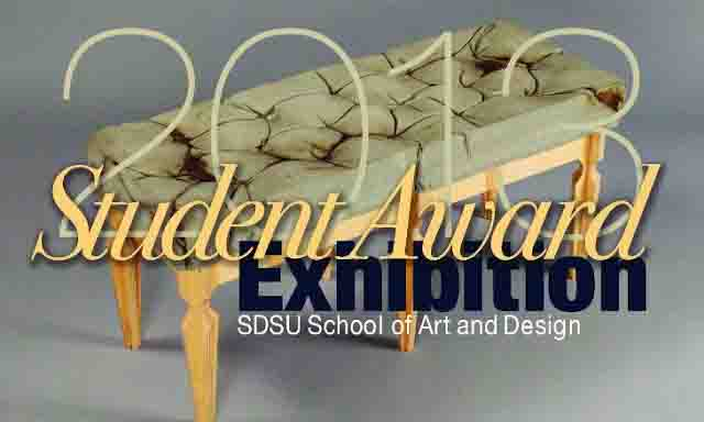 2013 Student Art Awards SDSU 1.jpg