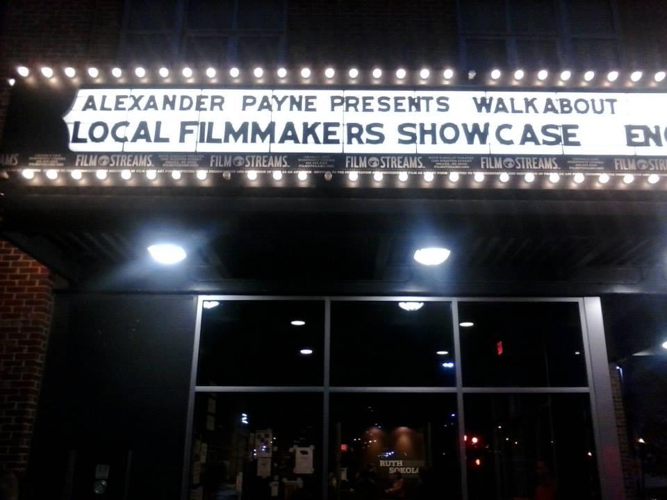 local filmmakers showcase 2012.jpg