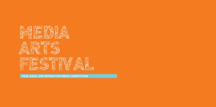 MAF 2013 Event Flyer-1 copy.jpg
