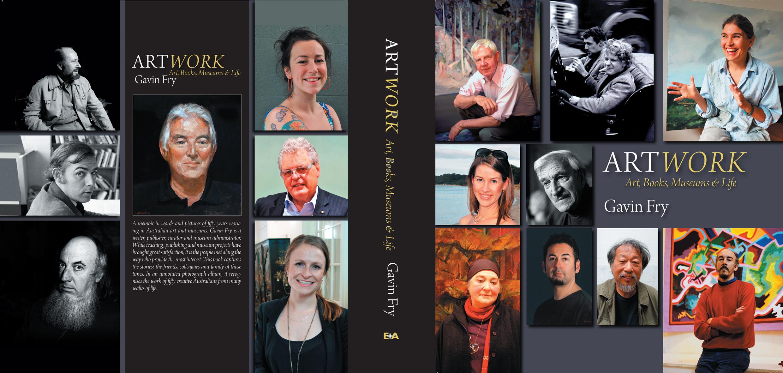 Art Cover images.jpg