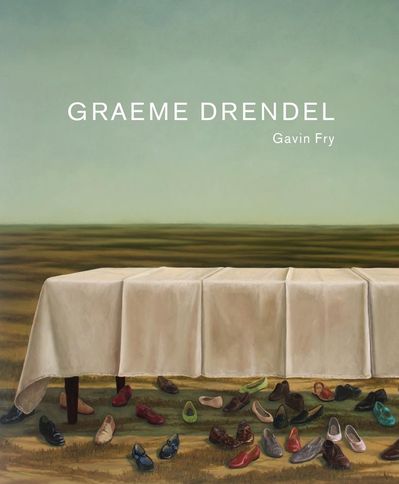 Drendel-Front-Cover small.jpg