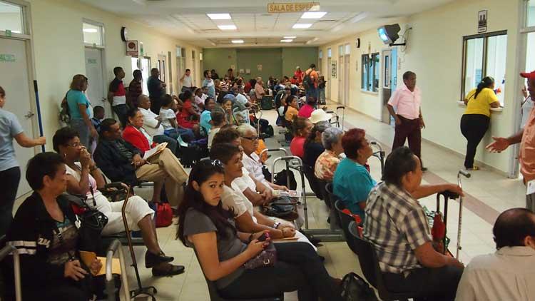 Screening Day, Nov 8, 2012