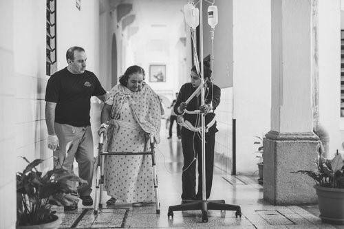 woman with walker guat..jpg
