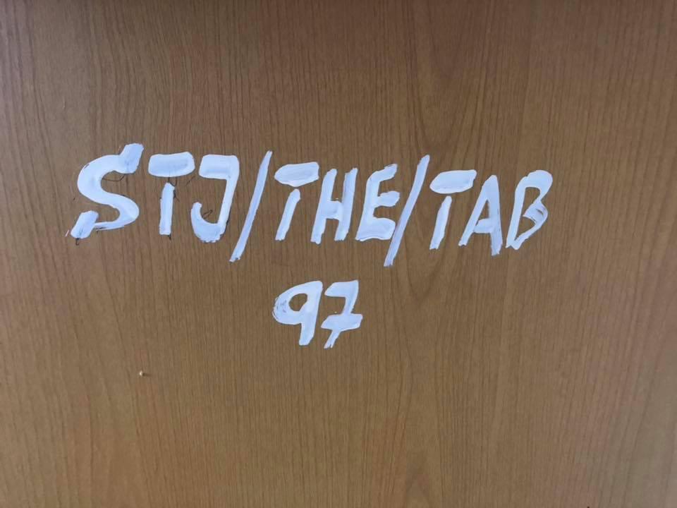 SJH - THE- CHA - 1987.jpg