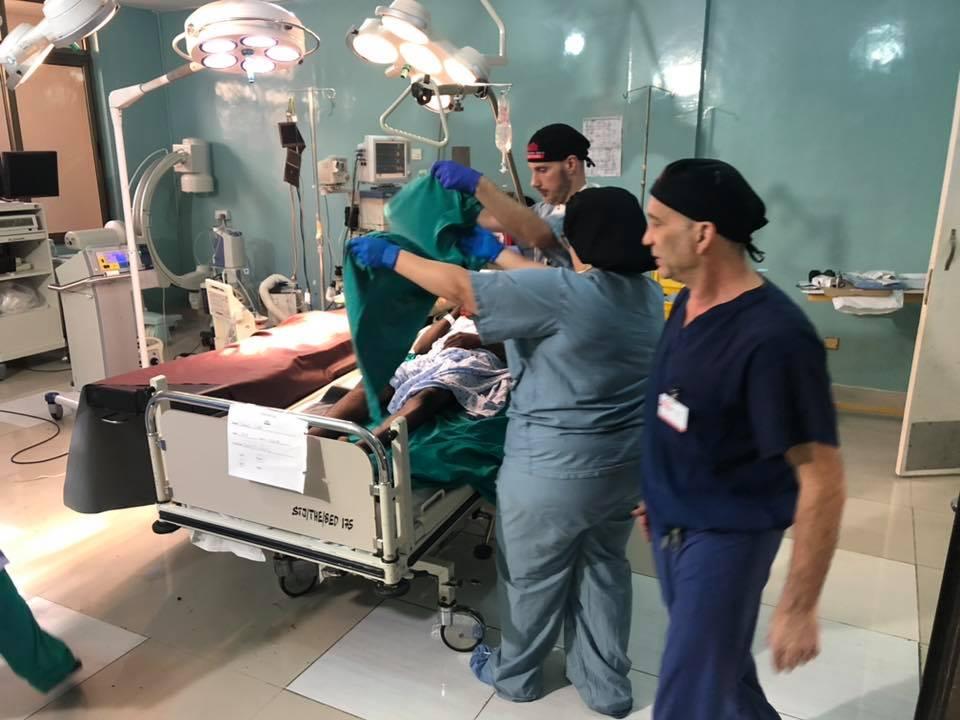 operation walk NY ghana joint surgery patient.jpg