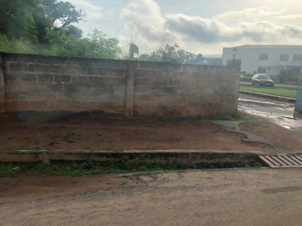 ghana - operation walk new york -bricks laid.jpg
