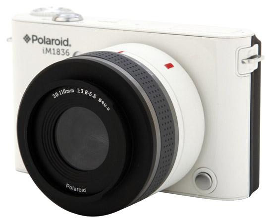 polaroid-im1836-official.jpg